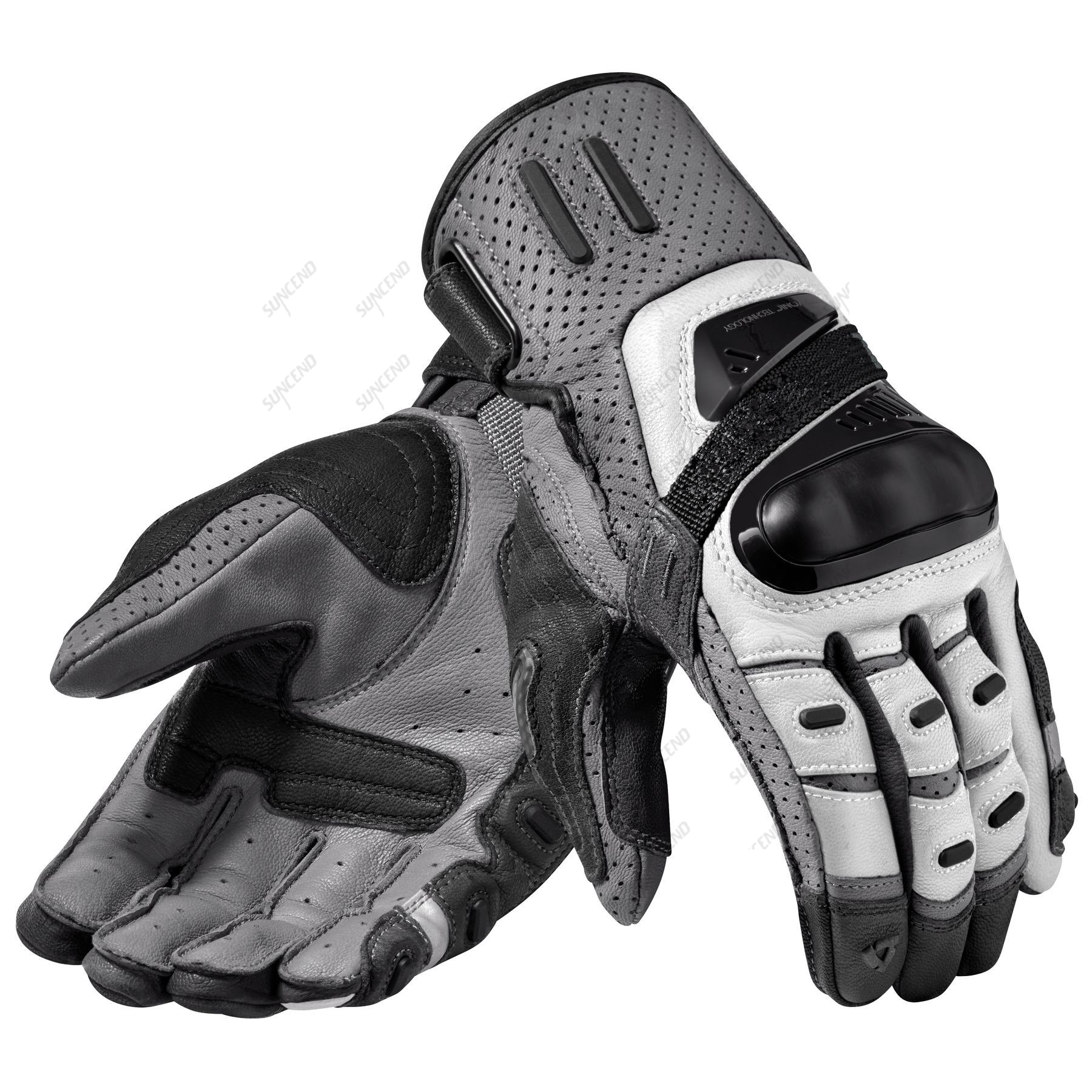 OEM Hand Protection Motorcycle Gloves