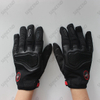 Full Finger Motorcycle Hand Protective Probiker Safety Gloves