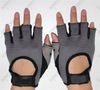 Workout Gloves for Women Men,Training Gloves with Wrist Support for Fitness Exercise Weight Lifting Gym Lifts Made of Microfiber and Lycra