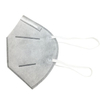Fast Delivery Foldable Faceshield 5 Ply Kn95 Face Mask with Factory Price